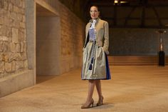 Heimat Lederhosen, Duster Coat, Folk, Shirt Dress, Jackets, Shirts, Dresses, Fashion, Dirndl