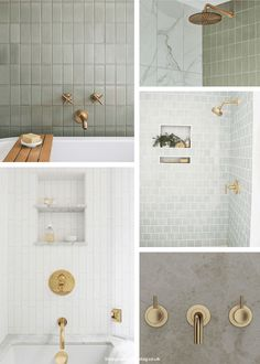 Upstairs Bathrooms, Downstairs Bathroom, Bathroom Renos, Small Bathroom, Master Bathroom, Master Shower Tile, Washroom, Bathroom Ideas, Bad Inspiration