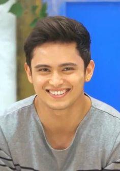 James for Till I Met You (ctto) Till I Met You, Movie Talk, Talking Back, James Reid, Jadine, Hopeless Romantic, Filipino, Acting, Dancer
