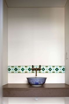 Redesign of a charming Peranakan shophouse in Singapore