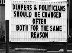 44 Best Quotes About Politicians Images Politicians Political