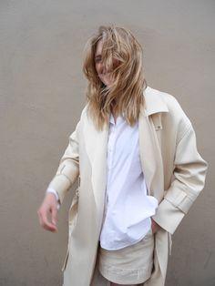 fashionpolish_bymalenebirger_toteme_stories_newbalance_2