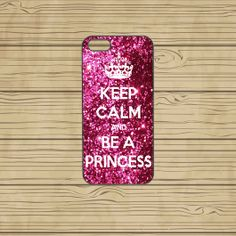 iphone 5C case,iphone 5S case,iphone 5S cases,iphone 5C cover,cute iphone 5S case,cool iphone 5S case,iphone 5C case,keep calm,in plastic.by Missyoucase, $14.95