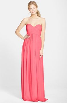 """Check out my collection """"maxi dress lovely"""" on yroo.com"""