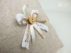 "Vintage svadobné pierka ""Heart"" Skirt Mini, Communion, Reusable Tote Bags, Vintage, Bows, Weeding, Crafts, Wedding Ideas, Christmas"