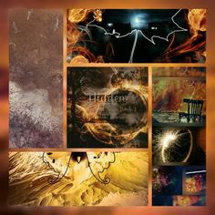 Hidden - Fire - From the Fire That Races Through Autumn Leaves to the Shores of a Fiery Land... Emotional Rollercoaster, Roller Coaster, Autumn Leaves, Inspire Me, Saga, Author, Fire, Amazon, Book