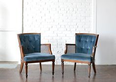 Vintage and blue on pinterest Home rental furniture hayward