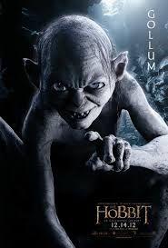 the hobbit poster - Google keresés