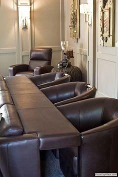 520 best interiors donna moss images donna moss tuscan decor rh pinterest com