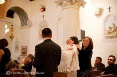 Love and Faith | Long Island Christening Photographer | Lexi-Bella Photography