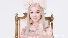 That Poppy, Poppies, Disney Characters, Fictional Characters, Aurora Sleeping Beauty, Disney Princess, Art, Art Background, Kunst