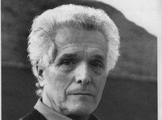 Guido Strazza in mostra alla GNAM a Roma Pittore e incisore. Nasce a Santa Fiora nel 1922. Vive e lavora a Roma.  Le sue prime esposizioni sono in mostre di aeropittura organizzate da F.T. Marinetti. Dopo aver conseguito la laurea in Inge #guidostrazza #mostra