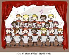 Choral Warm Ups - VoiceScienceWorks