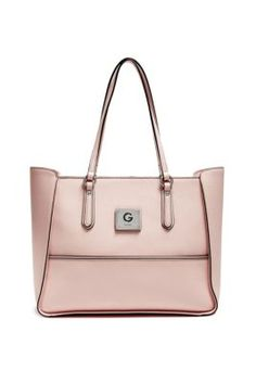 Amaury Tote | GuessFactory.com