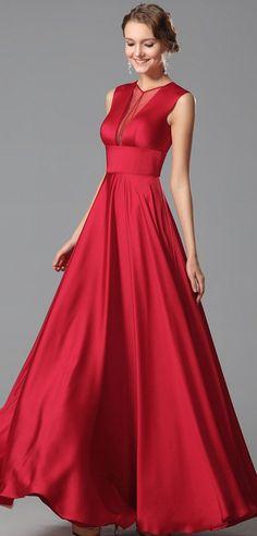 eDressit A Line Evening Gown Formal Dress
