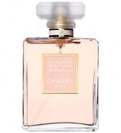 Coco Mademoiselle by Chanel is a Oriental Floral fragrance for women. Coco Mademoiselle was launched in The nose behind this fragrance is Jacques . Perfume Chanel, Coco Chanel Parfum, Coco Chanel Mademoiselle, My Champion, Perfume Collection, Parfum Spray, Body Spray, Smell Good, Perfume Bottles