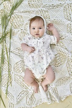 e4a0c056ff 17 Best Baby Style images in 2019