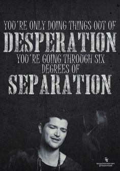Six Degrees Of Separation The Script Lyrics O'Donoghue Separation Quotes, Six Degrees Of Separation, Danny O'donoghue, Pop Rock Bands, The Script, Soundtrack To My Life, Pop Rocks, Me Me Me Song, Music Is Life