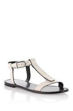 Gentle Souls Damen Naomi Wildleder Keilabsatz Sandalen Schuhe
