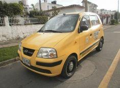 🔥Se Vende🔥 2012 Hyundai Atos Precio: $92,000,000  📍Ubicación: Bogota ♦Kilometraje: 492,000 kms ♦Transmisión: Mecánica ♦Combustible: Gasolina  TAXI ATOS PRIME GL MODELO 2012 UNICO DUEÑO EN EXCELENTES CONDICIONES, ADMIRELO. UBICADO EN BOGOTA SECTOR MINUTO DE DIOS - ENGATIVA.  Posibilidad de financiación disponible para vehiculos de hasta 10 años de antiguedad con Publicarros.com al 📱 3147797687  #386 #Amarillitos #Amarillos #AmarillosDeCorazon #Coopebombas #Kia #Manchaamarilla… Vehicles, Templates, Colombia, Car, Vehicle, Tools