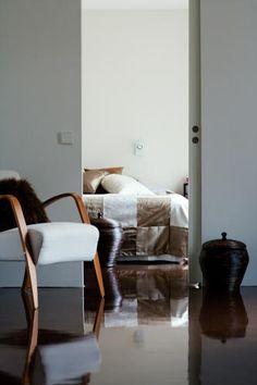 Photographer Bobo Olsson - emmas designblogg