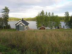 Mökki: Mikkeli, ANTTOLA, AURINKOTUPA, 8764