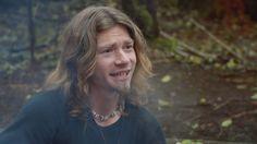 Alaskan Bush People' family drops bombshell about possible secret ...
