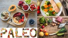 Keto vs Paleo vs Quit Eating Junk: My thoughts on just plain healthy eating Paleo Vs Keto, Paleo Recipes, Comida Keto, Diet Reviews, Whole 30 Recipes, Fresh Rolls, Healthy Lifestyle, Food Porn, Lose Weight