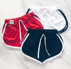 finest selection 6e047 0f137 Nike Outfits, Sport Outfits, School Outfits, Casual Outfits, Fashion  Outfits, Womens