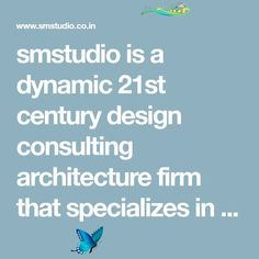 Luxury Homes & Office Designers | Mumbai | Smstudio.co.in smstudio is a dynamic 21st century design consulting architecture firm that specializes in office designs, hotel interiors, large scale developments & luxury homes.<br>