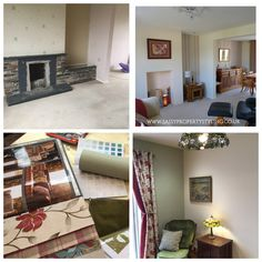 """Make the Floods a time to get a dream Home"""" Don't just do what you had before - but change to suit your life now.. April 16 Book Today your Free 1hr (no string free visit) Interior session Simply fill in our form. http://sassypropertystyling.co.uk/#/lastest-news/4197868"""