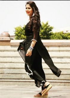 Bhojpuri Hot Actress Pic, Bhojpuri Item Girls Pic, Bhojpuri Heroine Photo, New Bhojpuri Actress Pics Bhojpuri Actress, Actress Pics, Beautiful Bollywood Actress, Beautiful Actresses, Hottest Pic, Hottest Photos, Girl Pictures, Girl Pics, Pictures Images