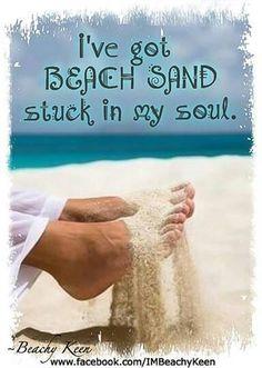 Beach signs – Coastal Beach Home Decor Playa Beach, Beach Bum, Ocean Beach, Summer Beach, Beach Waves, Long Beach, Ocean Quotes, Beach Quotes, Ocean Sayings