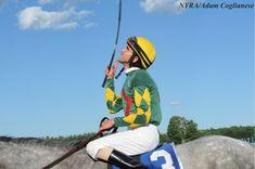 ramon dominguez jockey - - Yahoo Image Search Results