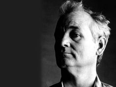 15 Bill Murray Quotes To Start Your Week - Supercompressor.