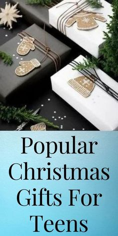 Xmas Gift Ideas For Teenage Girl Inexpensive Gifts For Teenage Girl Teenage Girl Gifts Christmas, Popular Christmas Gifts, Xmas Gifts, Teen Stockings, Inexpensive Gift, Gifts For Teens, Stocking Stuffers, Best Gifts, Arts And Crafts
