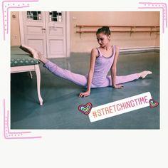 """5,733 Likes, 9 Comments - Daria Ionova (@ionovaworld) on Instagram: """"за привычку возьми крылья мечты расправлять, ведь это так просто- летать // weightless and…"""""""