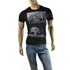 #Armani Exchange | get dressed @ #imagestudio714  http://stores.ebay.com/ImageStudio714 http://imagestudio714.com Please repin like & share!