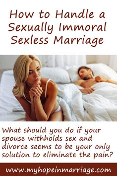 Couple Questions Who Knows Who Better Refferal: 1733336744 Sexless Marriage, Failing Marriage, Biblical Marriage, Best Marriage Advice, Save My Marriage, Happy Marriage, Marriage Issues, Intimacy In Marriage, Marriage Romance