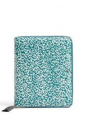 Blue Leather Vintage Print i-Pad Case by Diane Von Furstenberg 1974 Handbags On Sale, Fashion Outlet, Discount Designer, Vintage Prints, Diane Von Furstenberg, Leather Case, Fashion Brands, Handbag Sale, Ipad 1