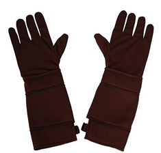 Rubies Costume Mens Marvel Universe Captain America The Winter Soldier Gloves, Brown, One Size Pair Costumes, Adult Costumes, Halloween Accessories, Costume Accessories, Scentsy, Hawkeye Costume, Uggs, Avengers Costumes, Captain America Costume