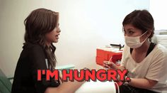 New trending GIF on Giphy. zendaya hungry blackgirlmagic im hungry. Follow Me CooliPhone6Case on Twitter Facebook Google Instagram LinkedIn Blogger Tumblr Youtube