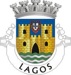Cidade Velha 1462: Janeiro 2012