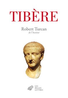 Buy Tibère by Robert Turcan and Read this Book on Kobo's Free Apps. Discover Kobo's Vast Collection of Ebooks and Audiobooks Today - Over 4 Million Titles! France 1, Free Apps, Audiobooks, Ebooks, This Book, Reading, Auguste, Romans, Collection