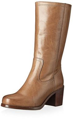 4ca778c4359 FRYE Women s Kendall Pull On Boot    Check out this great product. Slip On