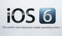 Apple recently announced the new version of its iOS at a World Wide Developer Conference which was organized in San Francisco. So wasting no time, let's get down to some of the new features which are introduced in the newly introduced iOS 6.