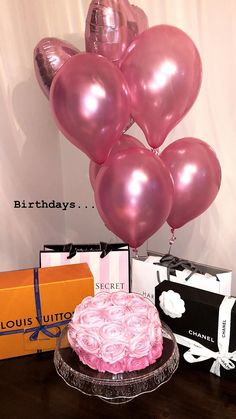 Birthday Goals, 20th Birthday, Girl Birthday, Birthday Parties, Instagram And Snapchat, Instagram Story Ideas, Happy Birthday Wallpaper, Birthday Gifts For Girlfriend, Photos Tumblr