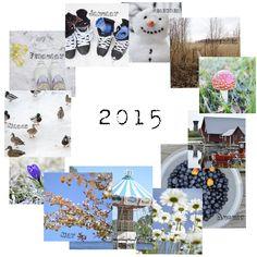 http://www.pienilintu.blogspot.fi/2015/12/joulukuu-1212-koko-vuosi-paketissa-ja.html