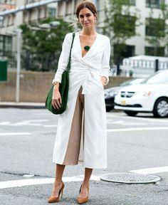 look-street-style-scarpin-casaco-branco