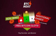 Szerezz játszva bitcoint! Találtam egy oldalt ahol 3 óránként pörgetést ad és bitcoin nyerhető.